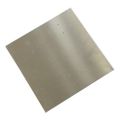 Pcb Heatbed Aluminium Bed Mount Plate Borosilicate Glass