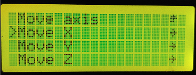 LCD moveAxis3.png
