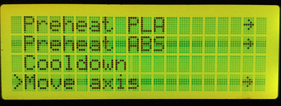 LCD moveAxis1.png