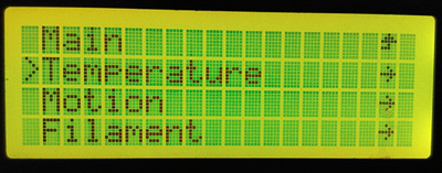LCD temperature.png